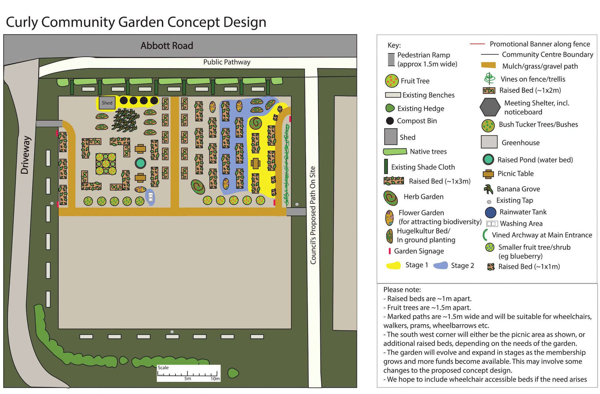Bowling-Green-Concept-Design-Half-Green-Oct2016-scaled