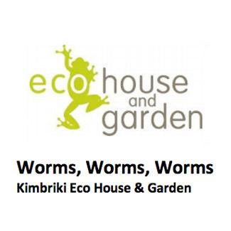 Eco-worms2