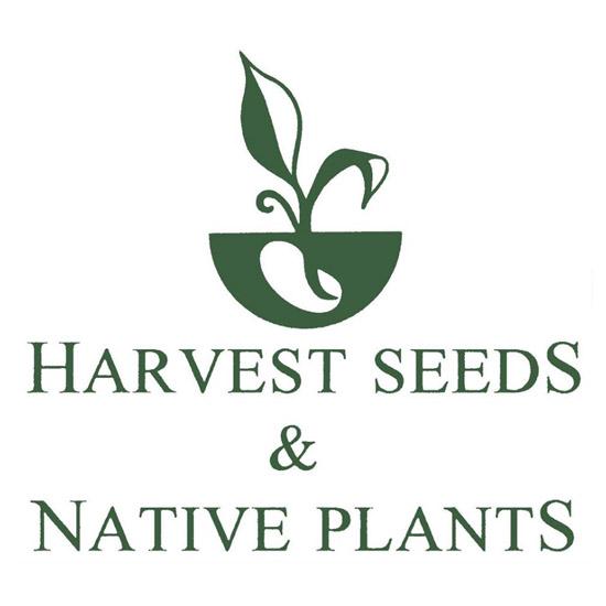 HarvestSeeds