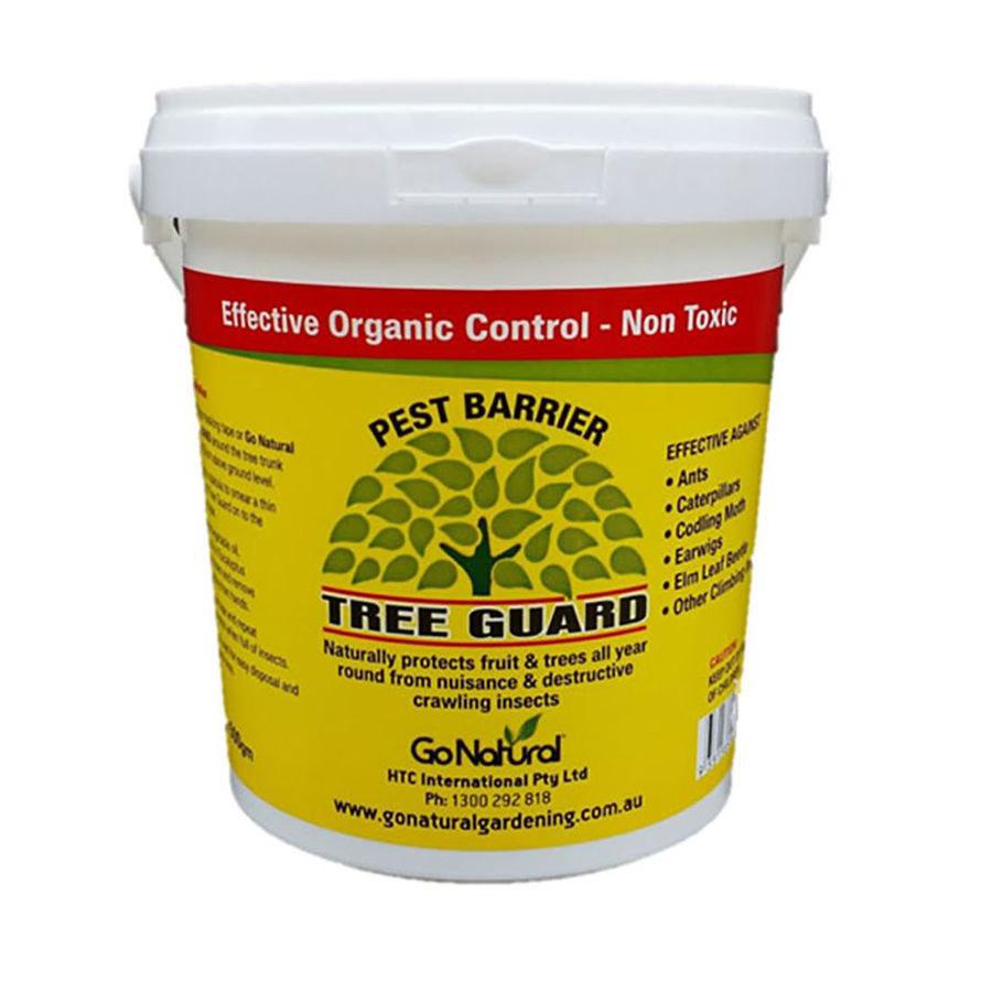 Tree Guard2
