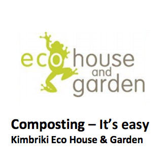 ecohouse-composting