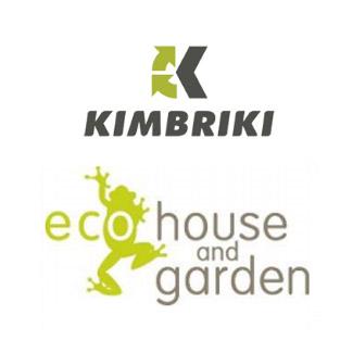 ecohouselogo